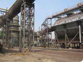 市第三电力厂